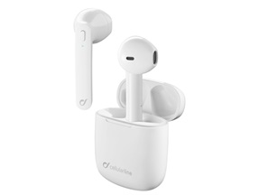 CellurlarLine Aries Bluetooth Kulaklık ve Şarj Kutusu