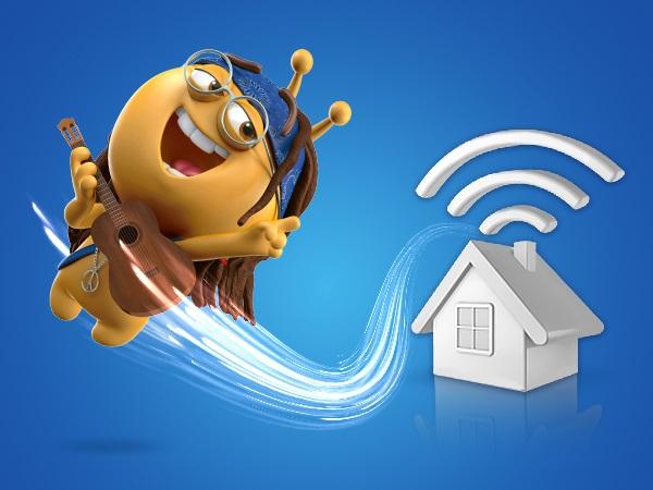 Yalın ADSL Esnek Paketler Kampanyası