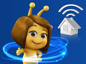 Limitsiz ADSL Kampanyası