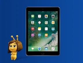 Taksitli iPad WiFi 32 GB Kampanyası