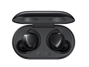 Taksitli Samsung Galaxy Buds+ Kablosuz Kulaklık Kampanyası