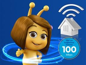 Turkcell Fiber Esnek Kampanya