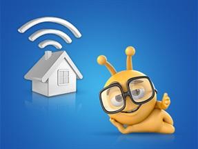 Yabancılara Özel Yalın ADSL Kampanyası
