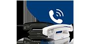 Telefon / SMS