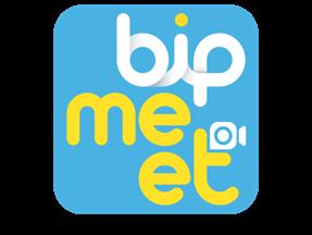 BiP Meet Business