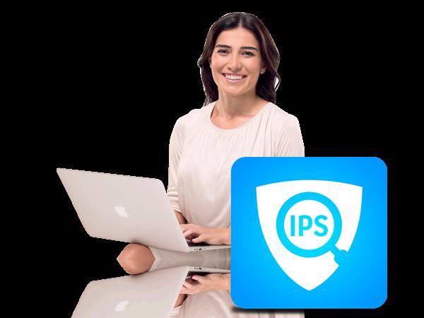 Saldırı Önleme Servisi (IPS)