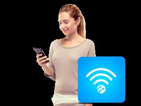 Turkcell WiFi