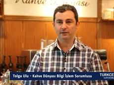 Turkcell AkıllıBulut Başarı Hikayeleri -- Kahve Dünyası