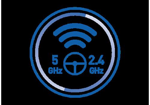 Daha Hızlı Wifi Deneyimi