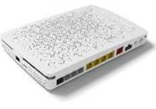 Innbox F60