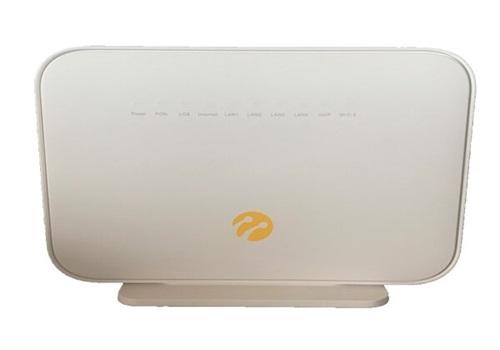 Huawei HG8245X6